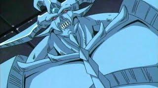 YUGIOH GX:TAG FORCE 3 (PSP) #4 - OBELISCO O ATORMENTADOR!!