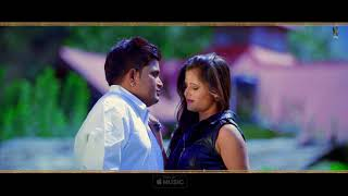 Chattri Official Teaser | Raju Punjabi Anjali Raghav | Full Song Coming Soon | VR BROS ENT