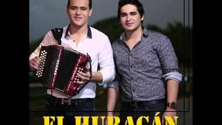 EL HURACAN - MANE DE LA HOZ & DAVID LOPEZ