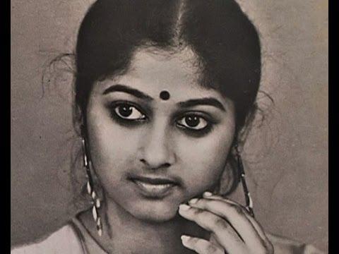 monisha unni and vineeth