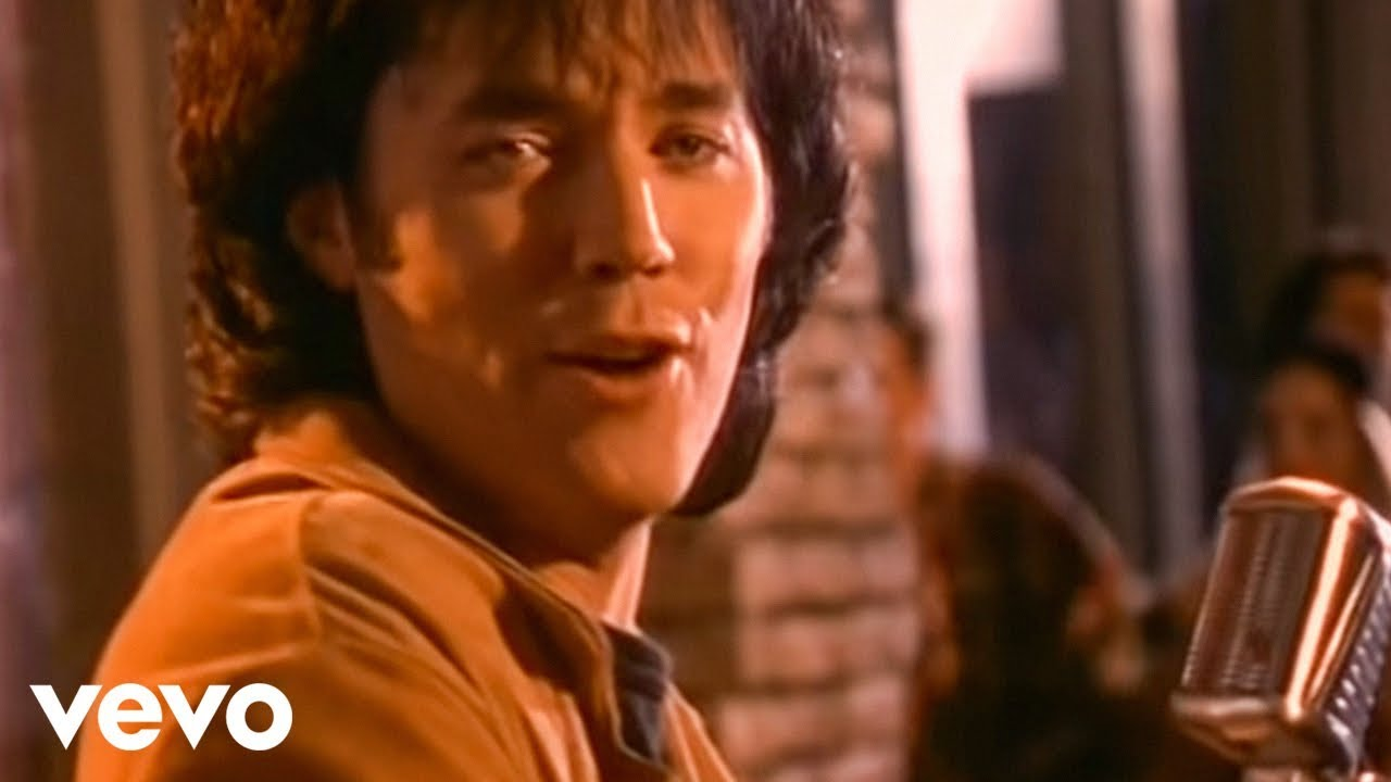 David lee murphy party crowd youtube hexwebz Image collections