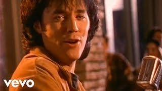 David Lee Murphy – Party Crowd Video Thumbnail