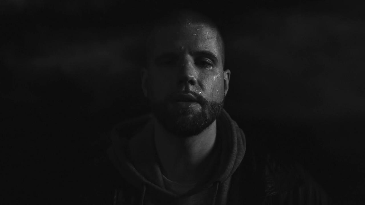 TUA - Wenn ich gehen muss (Official Video)