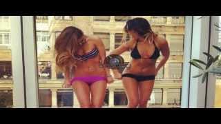A$AP Rocky Feat. 2 Chainz & Kendrick Lamar - Fuckin' Problems (Xavier Dunn Cover) (Grandmax Remix)