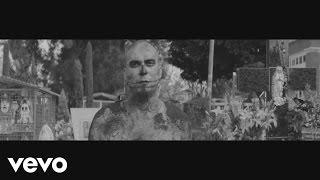 Dharius - Estilo Malandro thumbnail