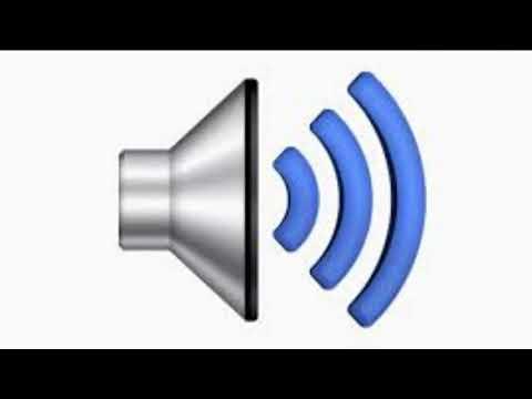 Clown Honk Sound Effect Free Sound Effect Download