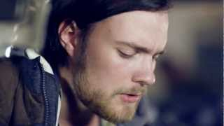 Ásgeir - Going Home (The Toe Rag Acoustic Sessions) thumbnail