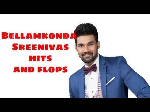 bellamkonda-srinivas-hits-and-flops