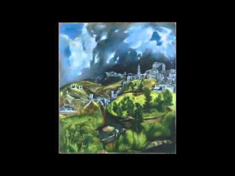 Manuel De Falla - Nights in the Gardens of Spain - Alicia De Larrocha