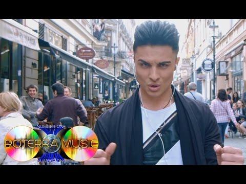 Ionut Frumuselu - Te iubesc cum nimeni nu a mai iubit (Official Video)
