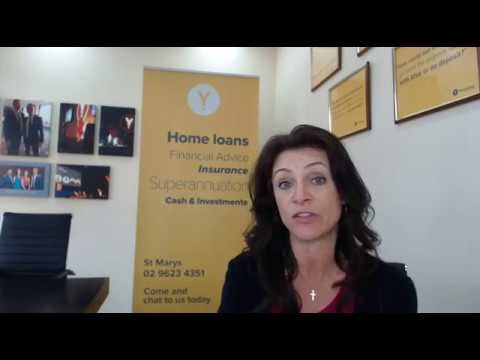 Tips on paying down your principal and interest loan