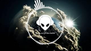 Play 7.6.14 (Intro)