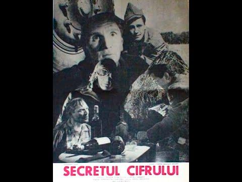 Secretul Cifrului (Geheimcode,