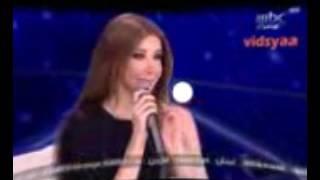 عمار العزكي بشل حبك معي عرب ايدول Arab Idol