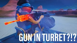 LATEST 4 FORTNITE GLITCHES of Season 9