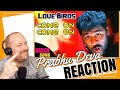 Come On Come On Love Birds | Prabhu Deva & A.R. Rahman | REACTION