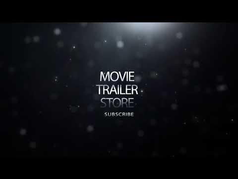 Q DESIRE Official Trailer (2011) [HD] Hottest Trailer