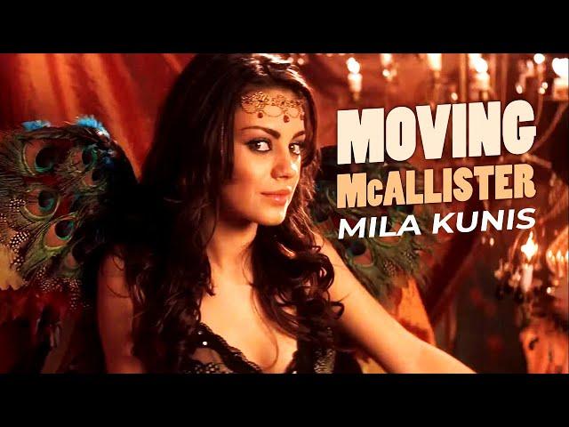 Moving McAllister (KOMÖDIE l Komödie mit MILA KUNIS, Spielfilm in voller Länge kostenlos anschauen)