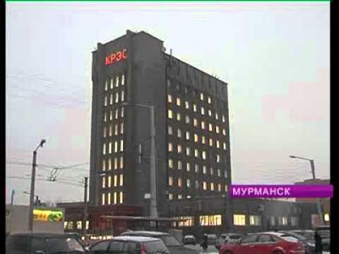 Судоремонтные заводы Мурманской области вновь рискуют остаться без электроэнергии