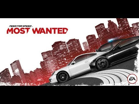 Download need for speed most wanted 2012 free for pc full version - 동영상