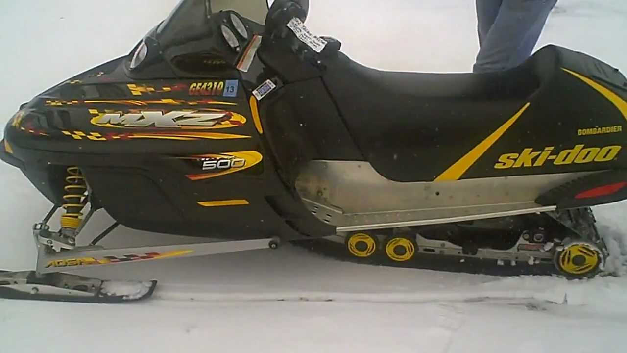 List Of Synonyms And Antonyms The Word Ski Doo Mxz 03 700 Engine Diagram 2012 800 Rev Xp Full Throttle Powersports