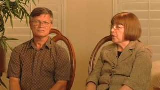 Dr. Newport's effective work on memory loss and Alzheimer's with coconut oil- Part III