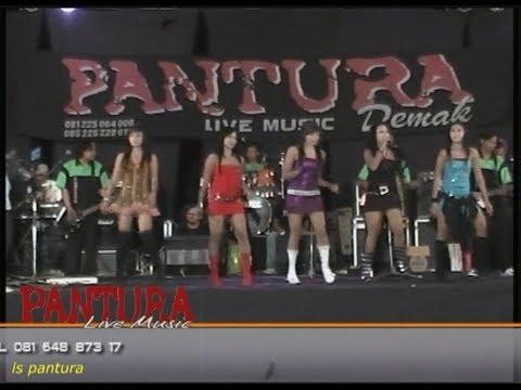 PANTURA FULL ALBUM - Live REMBANG 270911