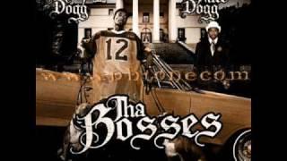 Snoop Dogg Ft. Nate Dogg - Boss