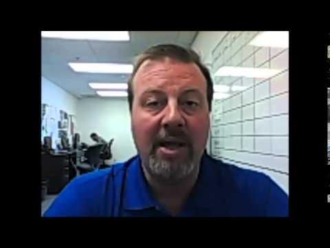 2015 Jeep Renegade,Dealership , Louisville, Lexington, Shelbyville KY, Clarksville IN