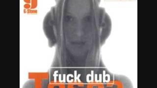 "Tosca - Fuck Dub (Beanfield ""fuck electro"" Mix)"