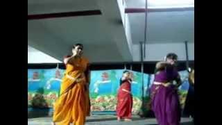 Natrang - Wajale Ki bara, Mala Jau dya na ghari.3gp