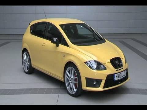 2011 seat leon cupra r youtube. Black Bedroom Furniture Sets. Home Design Ideas
