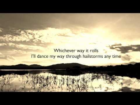 Hailstorms-Hugo (lyrics)