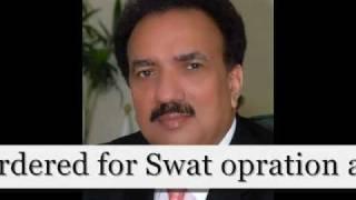 pakistani politicians (funny but seriues) Part 2