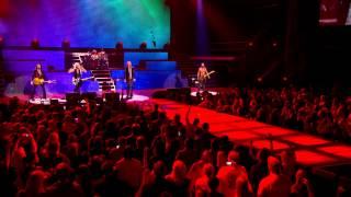 Def Leppard - Armageddon It (Live) [2013]