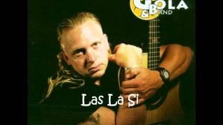 Gölä - Las La Si