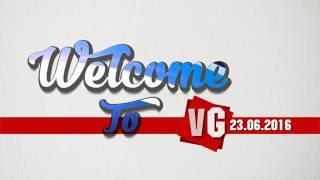 Chào mừng đại biểu đến tham dự khóa huận luyện tại Can Sports Việt Nam - Cansportsvg.com