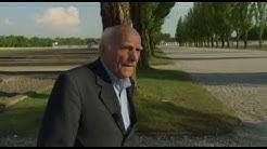 Schulfilm-DVD: Hermann Scheipers - Zwischen Verbrechern und Heiligen (DVD / Vorschau)