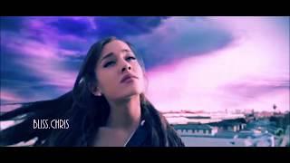 One Last Lie - Ariana Grande and Marina and the Diamonds (mashup)