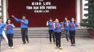 Tuoi tho Thang Long Ha Noi.wmv