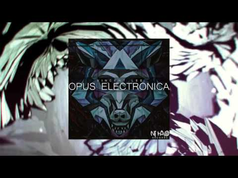 Free Download Vincent Lee - Opus Electronica Mp3 dan Mp4