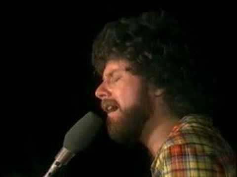 Keith Green - When I Hear The Praises Start (live)