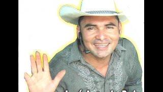 Joven Engañada Jose Antonio Ruiz letra