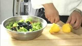 Приятного аппетита   Греческий салат