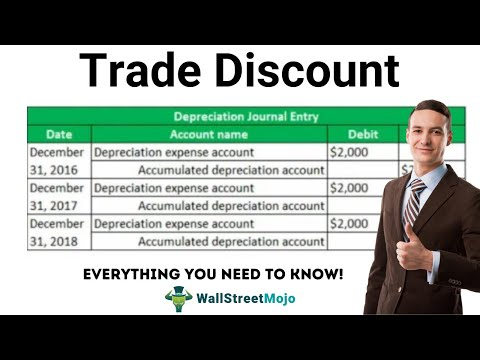 Cheap trading journal and statistics for options trading