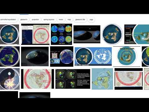 4D FLAT EARTH 2018 thumbnail