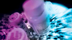 Most Popular Drug in U.S. is an Antipsychotic