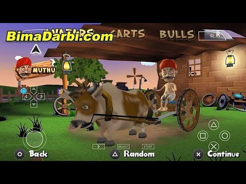 [120MB] CART KINGS GAME DOWNLOAD ANDROID HIGHLY COMPRESSED PPSSPP AND FASTER SETTING SPEED FULL GAME