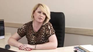 видео «Инком-недвижимость» - отзывы и описание про агентство недвижимости