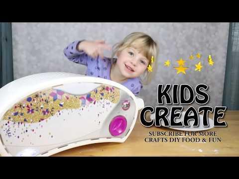 Easy Bake Oven Sugar Cookie Recipe